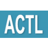 ACTL Systems Ltd.