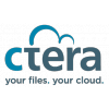 CTERA Networks Ltd