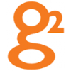 G2 Recruitment Ltd