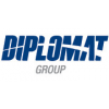 Diplomat Distributors Ltd.
