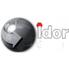 Idor Systems Group