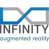 Infinity Augmented Reality