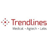 The Trendlines Group