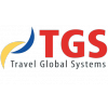 Travel Global Systems