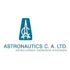 Astronautics C.A Ltd.