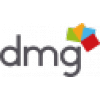 dmg DSNR Media Group