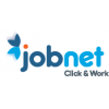 Jobs in Tlv