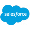 Salesforce.com, inc.