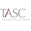 TASC CONSULTING & CAPITAL