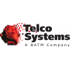 Telco Systems
