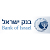 The Bank of Israel